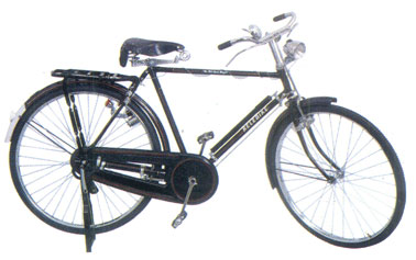 Bicycle Manufacturers In India Bicycle Spare Parts Manufacturers
