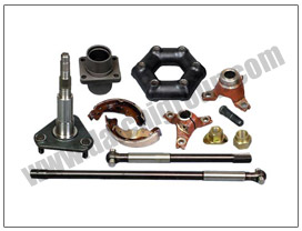 Auto Parts Auto Parts And Accessories Manufacturers Of Auto Parts In